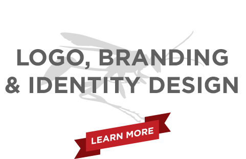 Black Wasp Digital Identity and Branding Services